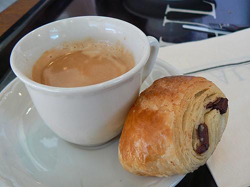café du samedi matin.jpg