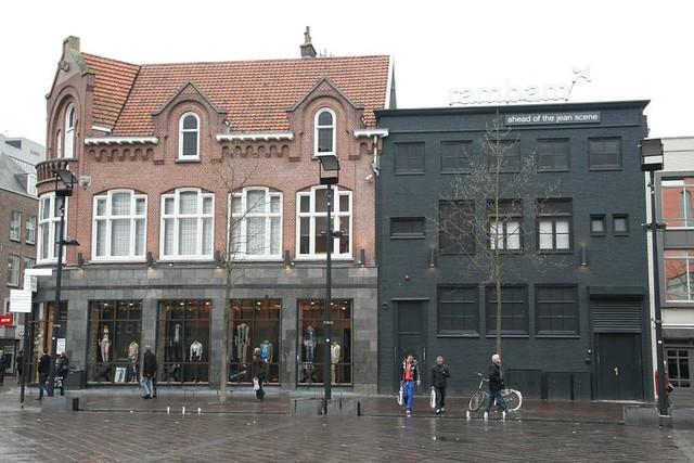 Eindhoven (3)