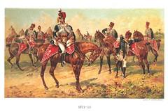 Tenth Royal Hussars - 04