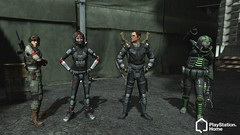 future_soldiers1