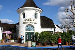 Tustin Brewing Co. (fejnation) Tags: brewing brewery brewpub tustin