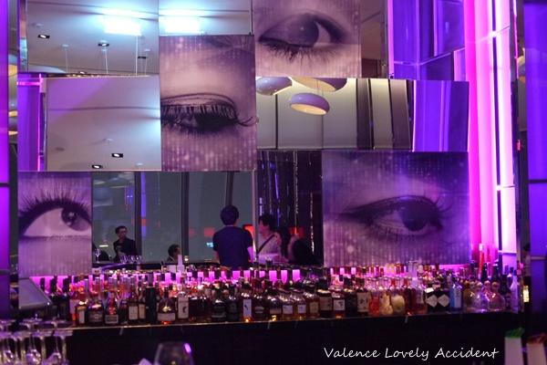 WHotel_紫豔酒吧15