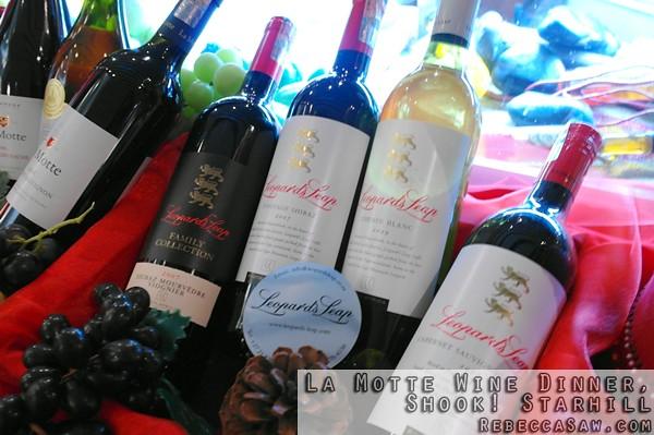leopard leap & la motte wines-27