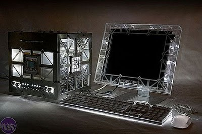 beautiful_custom_pc_case_designs_33