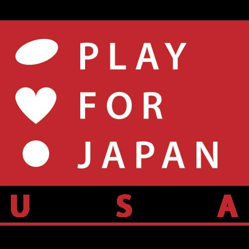 logo_playforjapanusa