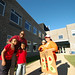 Barbour-Language-Academy-Playground-Build-Rockford-Illinois-013