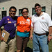 Barbour-Language-Academy-Playground-Build-Rockford-Illinois-053