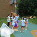 Yawkey-Club-of-Roxbury-Playground-Build-Roxbury-Massachusetts-066