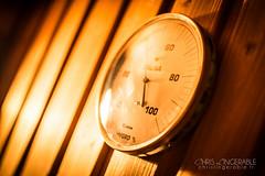 1J1P/087 (Chris L'Ingrable) Tags: form sauna vita 1j1p