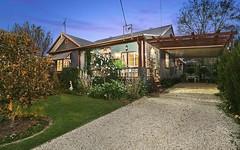 391 Argyle Street, Picton NSW