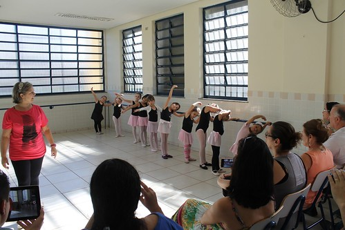 sala-ballet-8