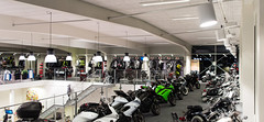 web_jensens-bikes-cars-06-10-2016-30