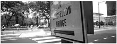 Newro (bc50099) Tags: hasselbladxpan 30mmlens kodaktmy2 xtol11rodinal11008minutes20degreesc boston cambridge kendallsquare street blackandwhite outdoors