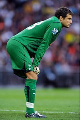 Soccer Brieflines. (soccerstud1381) Tags: hot goalie soccer briefs attractive tightywhities brieflines