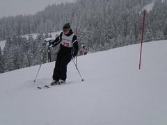 DSCN5169 (Vital Hotel Post) Tags: schnee fun winterlandschaft salzburgerland hochknig dienten skirennen streif skiamade pulverschnee riesentorlauf liebenaualm gsteskirennen liebenaulift