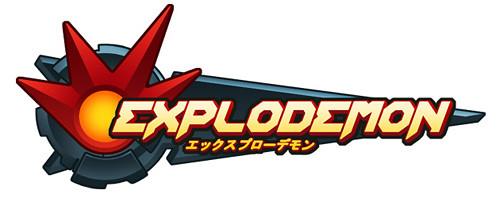 explodemon1