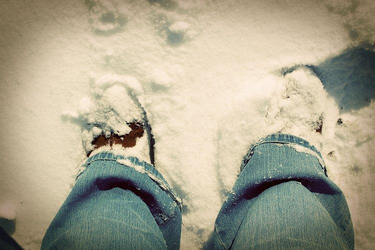 01-27-snow1