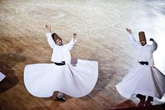 In Meditation_6153 (hkoons) Tags: turkey dance worship asia god minaret muslim islam religion honor mosque meditation sufi turks turkish dervish following quran anatolia rumi koran konya whirlingdervish anatolian mevlevi mevlana asiaminor selimiyecamii mathnawi celaleddin mesnevi semahane divanikebir