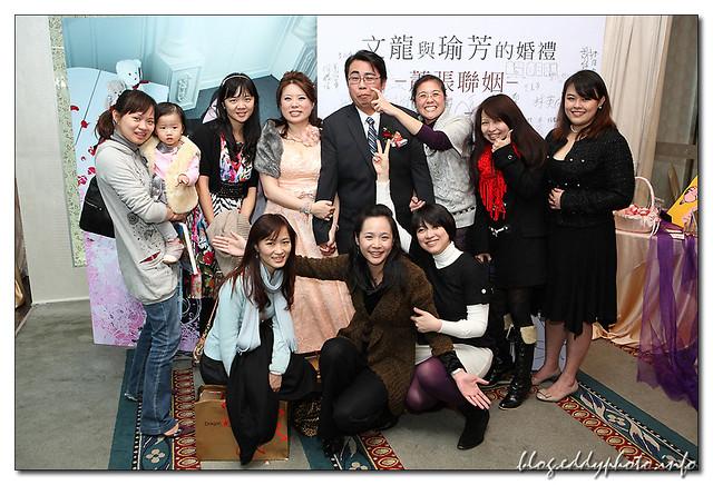 20110123_519.jpg
