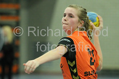 RRF-6706 (Richard Rood media account) Tags: dos ksv 2625 eindstand 29012011 ksvdos