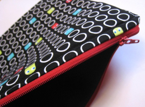 ipad sleeve bendy