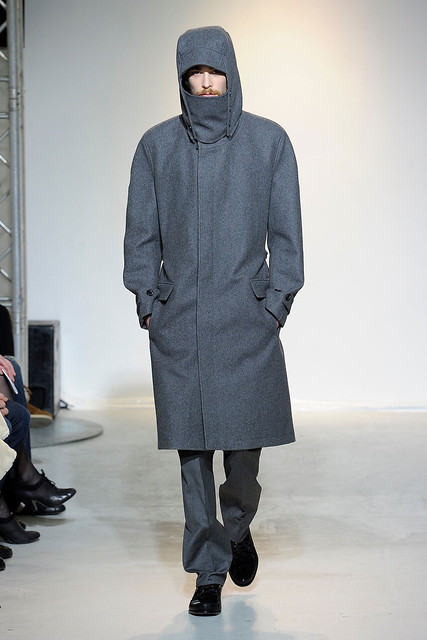 Jonas Kesseler3195_FW11_Paris_Ehud(Simply Male Models)