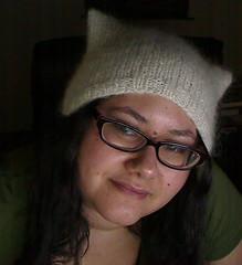 kitty hat 3