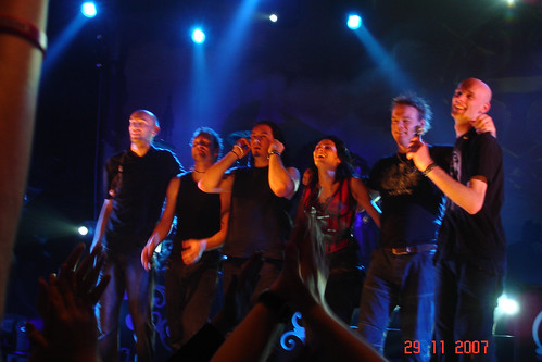 Within Temptation (41)