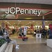 "JCPenny Demo • <a style=""font-size:0.8em;"" href=""http://www.flickr.com/photos/45699583@N04/5407835145/"" target=""_blank"">View on Flickr</a>"