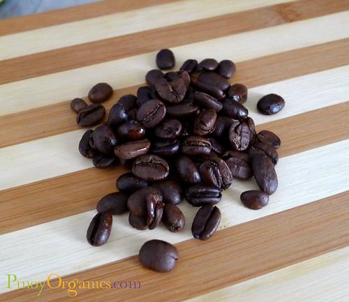 Philippine Coffee