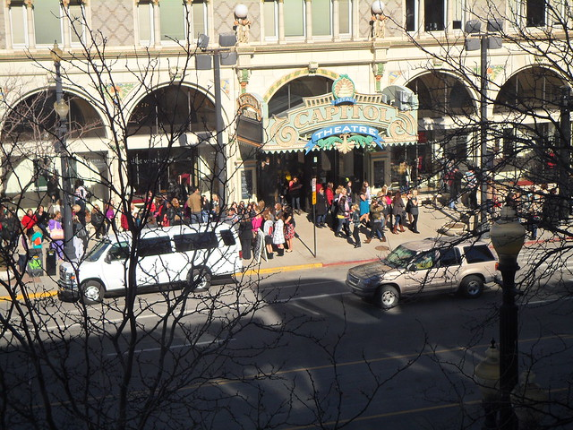 SYTYCD crowds 1