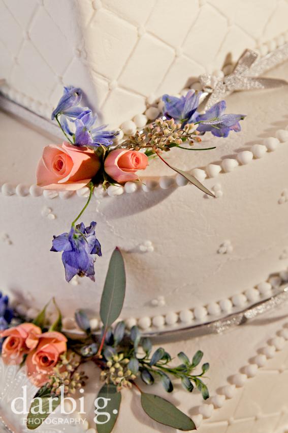 Darbi G Photography-Kansas City wedding photographer-Columbia Missouri-S&A-122