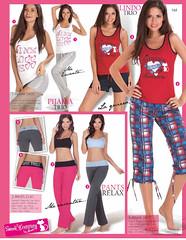 Tania-14 (Impuls_SR.RAFAEL) Tags: mujer lenceria ropa bodies damas impuls