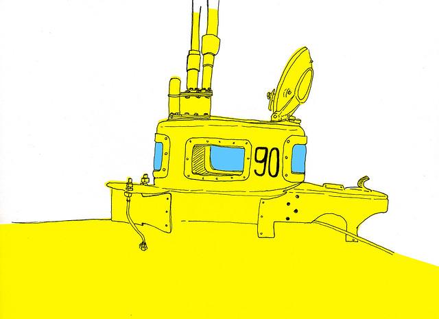 marine03