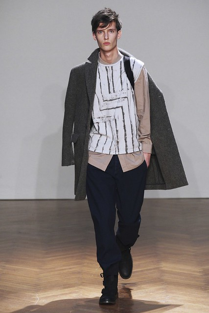 Dzhovani Gospodinovi3020_FW11_Milan_Albino Deuxieme(Simply Male Models)