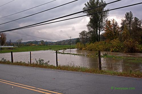 Barton River Flooding    05.jpg
