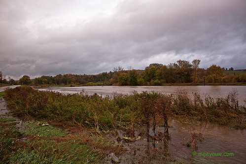 Barton River Flooding    06.jpg