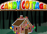Online Candy Cottage Slots Review