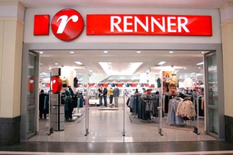 ofertas lojas renner