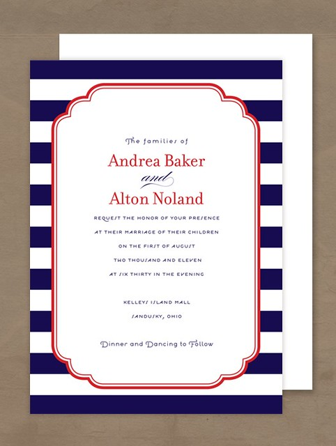 Alaina invite 2