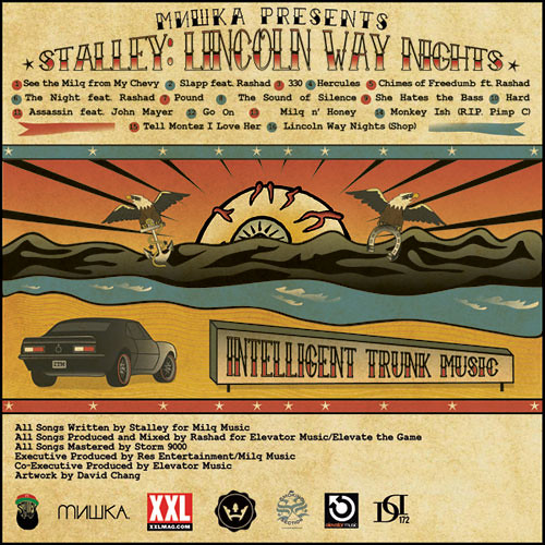 stalley-lincoln-way-nights-intelligent-trunk-music-tracklist