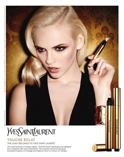 YSLBeauty2011Campaign2