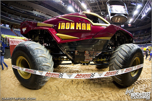 DF11_1.29_MonsterJam-101