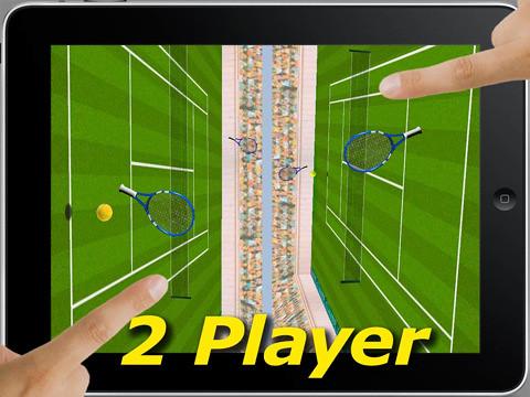 hit-tennis-2
