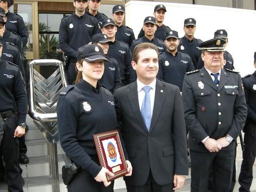 10-02-2011 DESPEDIDA POLICIAS 023