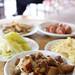 食-府城-阿和肉燥飯