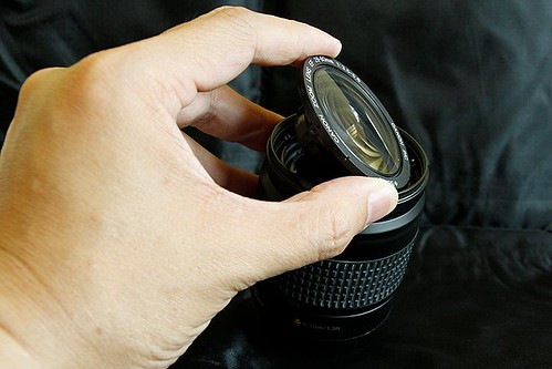 35-80mm 4