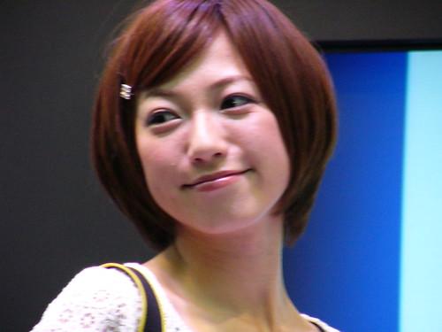石井寛子の画像65485