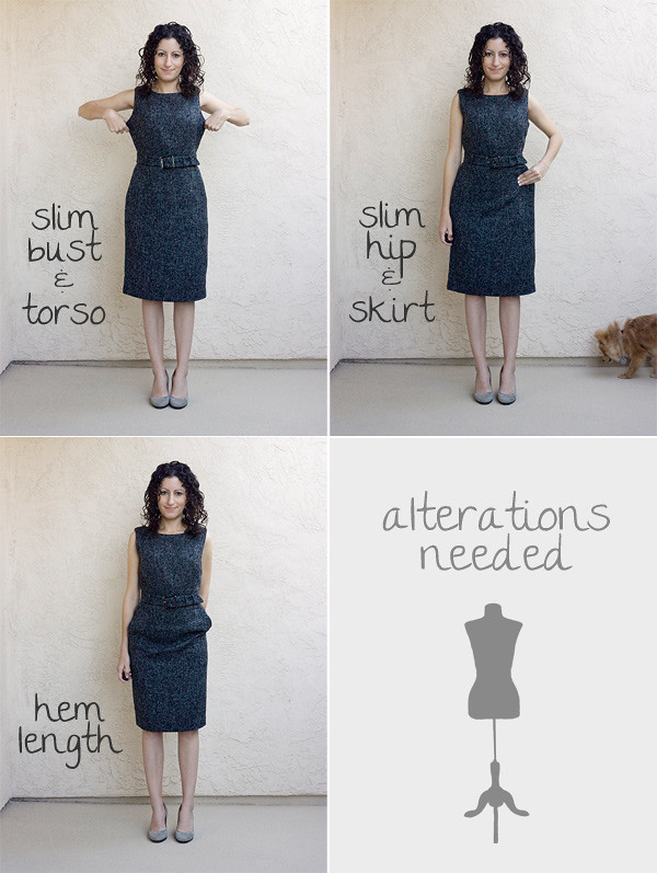 BR-Tweed-Dress-Alterations2
