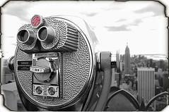 Quarters Only – New York (Sprengben) Tags: world china city wedding summer sky music usa newyork paris art japan skyline clouds skyscraper observation hongkong tokyo bay harbor newjersey amazing rainbow nikon singapore asia ship shanghai unitedstates sundown artistic gorgeous awesome watch hamburg elevator rockefellercenter style divine international shoppingmall stunning metropolis empirestatebuilding charming foreign fabulous hdr englandlondon robocup engaging travelphotography d90 photomatix travellight d3s newyorkamerica west50thstreet sprengben wwwflickrcomphotossprengben sprengbenurban globebloggerwwwtuiflycomglobebloggerwwwflickrcomphotoss globebloggerwwwtuiflycomglobebloggerwwwflickrcomphotossprengbenwwwsprengbendeweltreisenew yorkamerikaamerica west50thstreetnewyorknewjerseyunitedstates